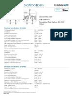 E11F03P57 - Twin Diplexer 850 900 Brochure[1]