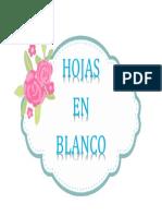 HOJAS EN BLANCO TITULO CONTA COMERCIAL.docx