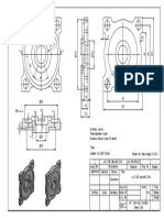 Lks Cnc Milling Revisi1
