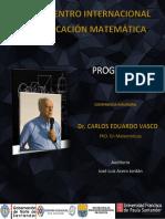 3_programa III Encuentro Internacional de Educacion Matematica (1) (1)