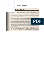 Modulacion Amplitud-Teoria.pdf