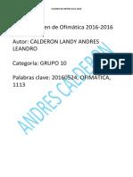 ANDRES _CALDERON_ GRUPO 10.docx