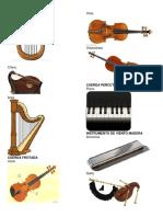 instrumentos musicales IMAGENES.docx