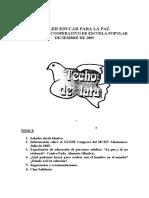 03aafa920d8f87d46e69ae8729916e194.pdf