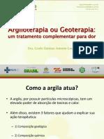 PDF Massagem Relaxante(1)