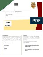 DIAGNOSTICO EPT 2019NSL (Autoguardado).doc