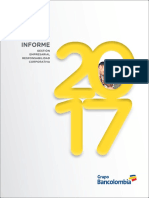 Informe+digital+espanol+2018+abril (1).pdf