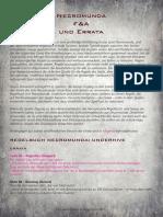 NECROMUNDA-FAQ-2018-GER.pdf