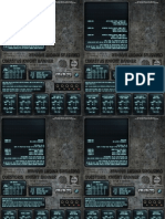 AT-Command-Terminals.pdf