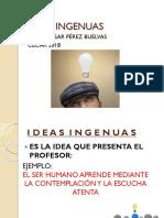 0006 IDEAS INGENUAS 2018.pdf