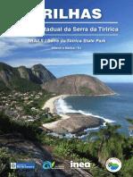 guia_niteroi.pdf