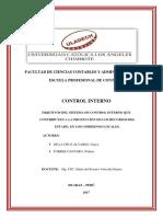 Investigación_Formativa_II_Unidad..pdf