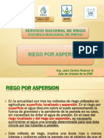 RIEGO POR ASPERSION  PONENCIA.pdf