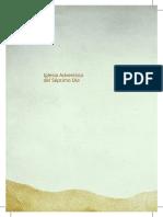 estudios_gp.pdf