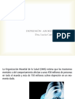 Depresionabordajeclinico 151105232722 Lva1 App6891