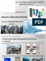 Diseño_sismo_resistente M3.pdf
