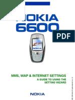 6600_SettingWizard