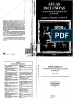 Stainback_AULAS INCLUSIVAS_un nuevo modo de enfocar y vivir el curriculo.pdf