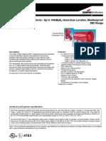 DB3[1].pdf