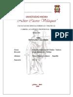 328995792-Monografia-Los-Titulos-Valores.docx