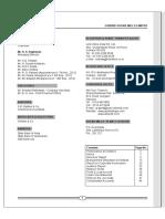 GSML Annual Report 2011 12