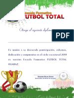 certificado 08 2019.pdf