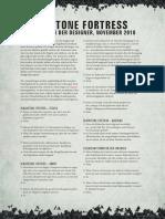 blackstone-fortress-anmerkungen-der-designer-de.pdf