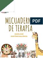 cuaderno de terapia gestalt.pdf