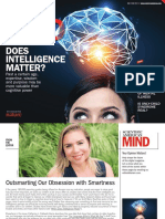 scientific-american-mind-mayjune-2019-tablet-edition-p2p.pdf
