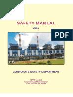 Safety_Manual_2015.pdf