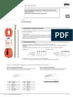 verif-epi-cordes-procedure-es.pdf