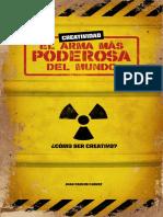 LIBRO-CREATIVIDAD-KINDLE-DIGITAL.pdf