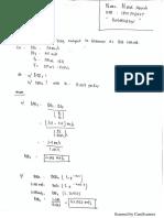 Nurul.Afifah (Bio1).pdf