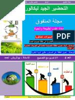 مجلة المتفوق4بوالريش أحمد.pdf