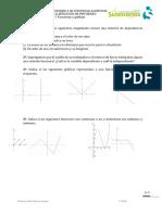 refuerzo-tema-7-funciones-3c2ba-eso1.pdf