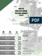 ANALISIS - Movilidad Urbana F (1).pdf