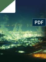 (Eng-total)Seungjin.pdf