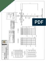 Plano Muro de Contencion 3 3.5 Detalle1 2