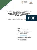 EL GIGANTE, UN YACIMIENTO OROGÉNICO DE.pdf
