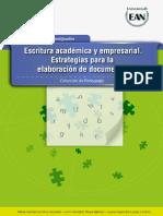 EscrituraAcademica.pdf