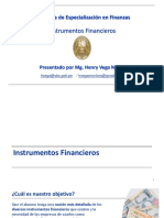 1. Instrumentos Financieros 2019 Hvm Canvas Sesión 1
