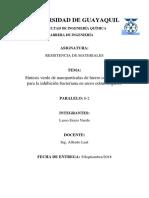 Nanopartículas de Fe ESPAÑOL.docx