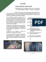 Pildora Simulacro.docx