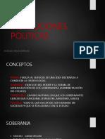 repasoparaexamen-170816162536.pdf