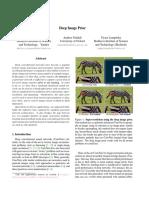 deep_image_prior.pdf