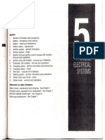 5 ENGINE ELECTRICAL SYSTEMS.pdf