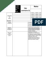 Check list TB1(2).docx