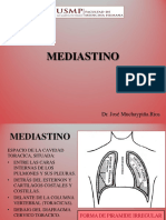 MEDIASTINO-JOSE.pdf