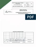 SNCL-GP-CC-1006-000-P-TS-002_0 Firmado.pdf