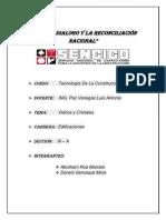 VIDRIOS Y CRISTALES.docx